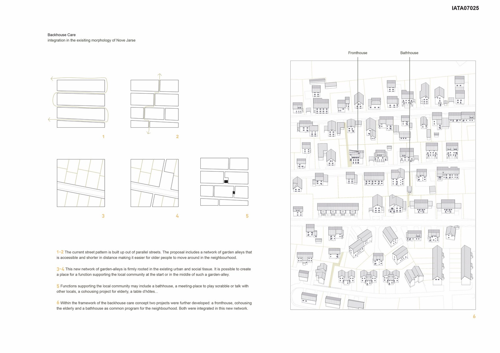 Backhouse Care by Pieter Jan Debuyst - Sheet3