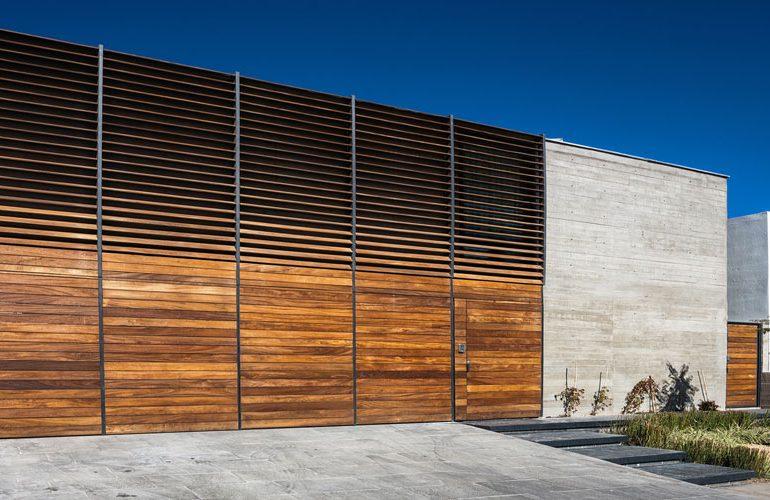 Cima House By Garza Iga Arquitectos - Sheet17