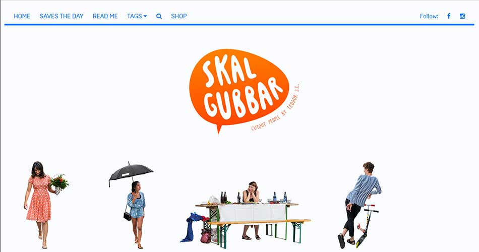 10 Websites to find Cutouts of People for Architectural Renderings - Skalgubbar | For Commercial Use