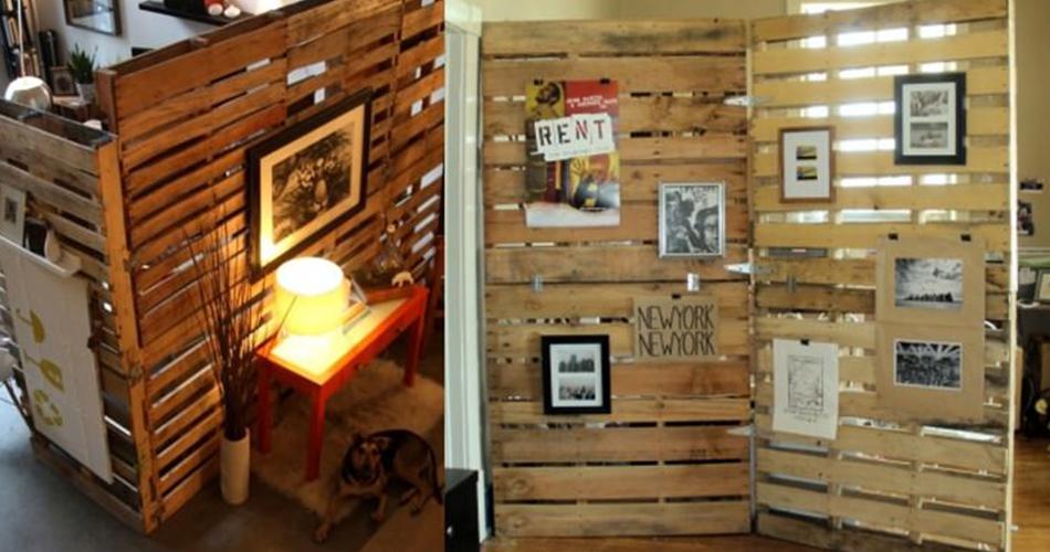 Creative Room Divider | Office Screen Partition Ideas - RTF ...