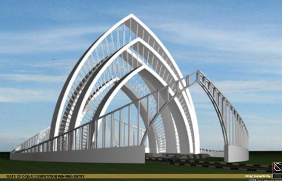 Top 40 Architecture Firms in Kolkata - Arcreation