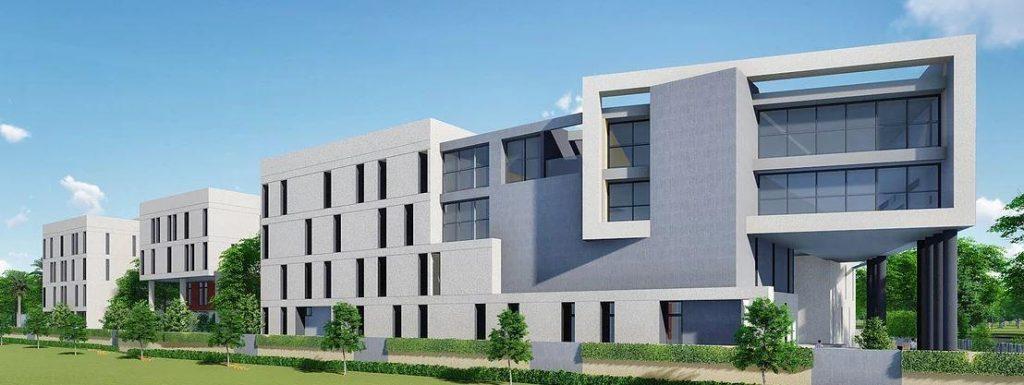 Top 40 Architecture Firms in Kolkata - Arcon Design