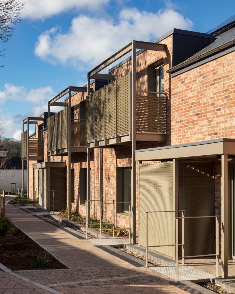 Top 30 Architecture Firms in Bristol - Emmett Russel Architects