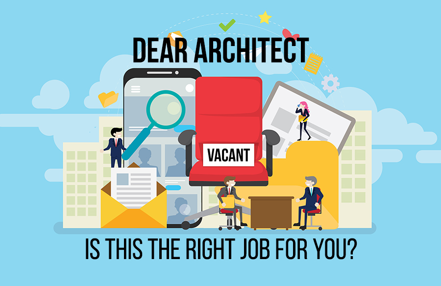 Questions To Ask About An Architectural Firm Before Applying